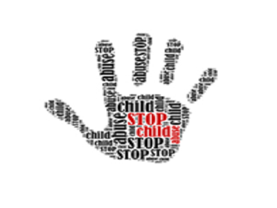 California Child Abuse Assessment and Reporting